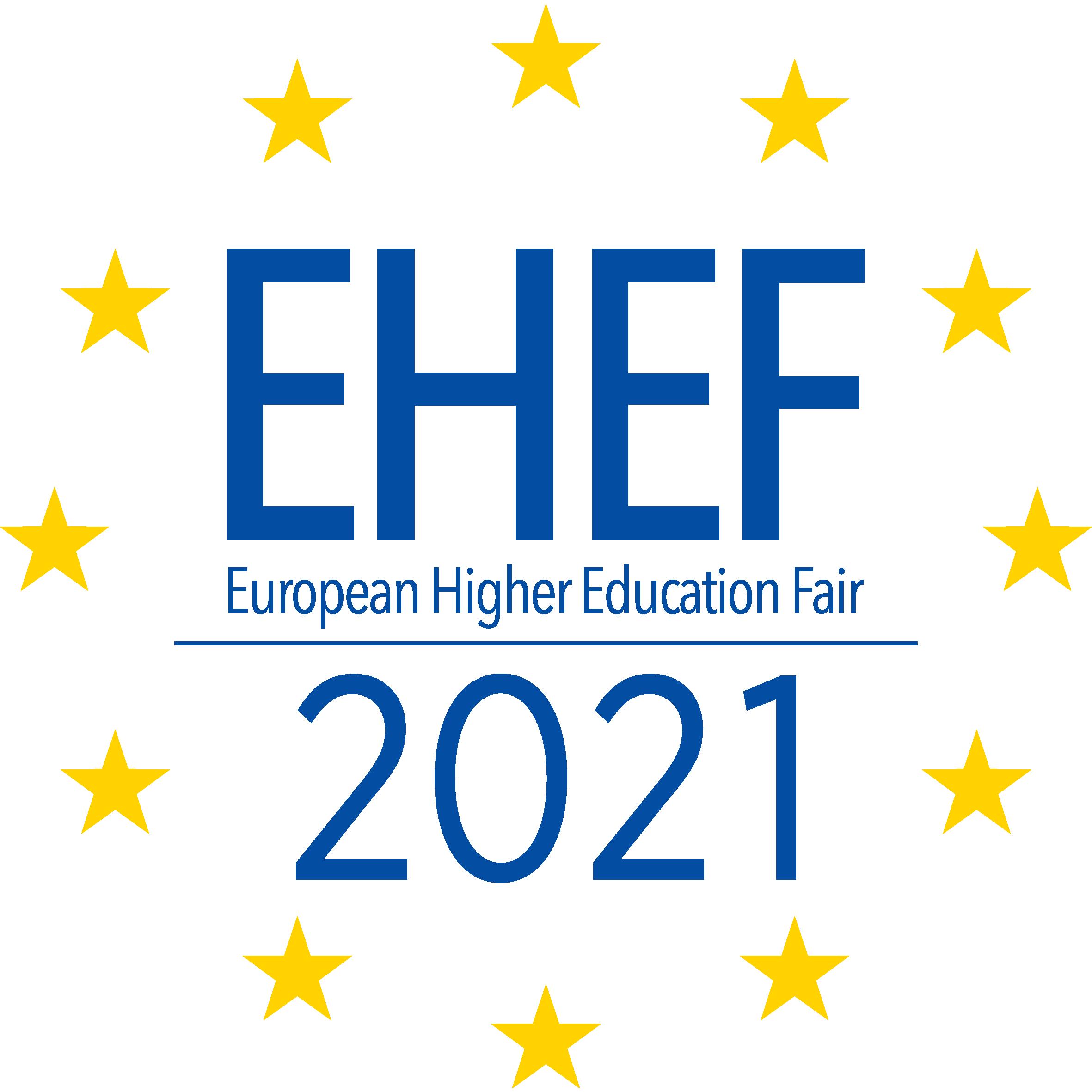 ehef-logo